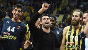 Galatasaray Volkan Demirel ve Josefi TFFye şikayet edecek