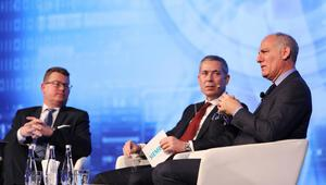 Siemensten Dijitalleşmeyle Değişim çağrısı