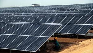 Zorlu Enerjiden Pakistana 100 megavatlık güneş parkı