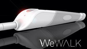 Vestel En İyi Giyilebilir Mobil Teknoloji kategorisinde finale kaldı