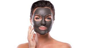 En etkin ve en doğal yüz maskesi