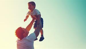Çocuk sahibi olamayan çiftlerde erkekte hangi tetkikler yapılır