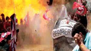 Suruç iddianamesi: 104er kez müebbet