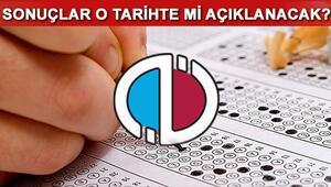 AÖF sınav sonuçları için gergin bekleyiş.. AÖF final sınavı ne zaman açıklanacak