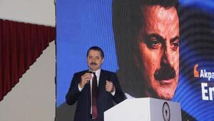Bakan Çelik: Türkiye tek kaptan sistemine mi doğru gidiyor