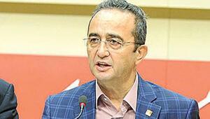 Anayasa paketine CHP analizi: Denetim yok ediliyor