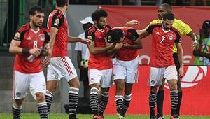 4lünün son bileti Mısırın