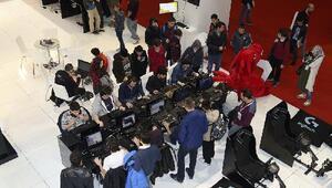 Oyun severler, Gaming İstanbul 2017de buluşacak