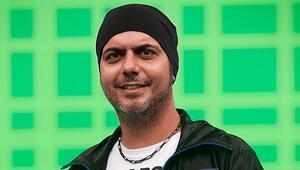 Ali Eceden flaş açıklama: Babel...