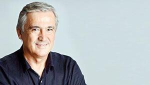Mustafa Çulcu: Gol öncesi faul var, Tosic elle oynadı