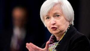 ABDli ekonomistler Fedden faiz artışı beklemiyor