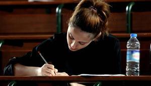 'Alana özgü' tek dil sınavı YÖKDİLe başvurular başladı
