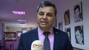 MHP'li Başkan Vezir Parmağı filminin gösterimini yasakladı