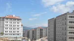 Avrupada büyüyen inşaat sektörü Türkiye için fırsat