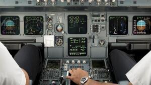 MİT alarma geçti 850 pilot araştırılıyor