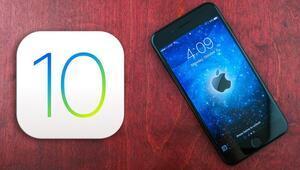 iOS 10.3 ile gelecek 4 yeni özellik