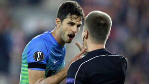 Hull City, savunmaya takviye yaptı