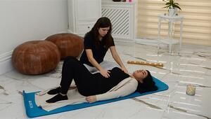 Doğru nefes almak ve nefes terapisi
