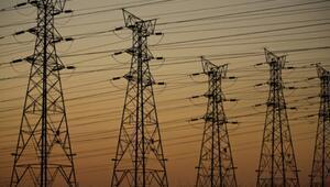 Elektrik tüketimi şubatta arttı