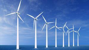 Türkiyenin enerji ithalatı faturası yüzde 28 azaldı