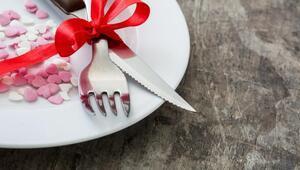 Sevgililer Günü için 10 aşk dolu öneri