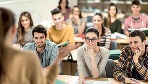 Erasmus+ 30 yılda 9 milyon kişinin hayatını değiştirdi