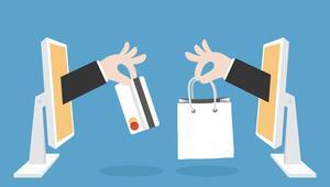 Son e-ticaret trendleri neler