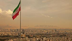 İrana bir şok da onlardan Arap Dörtlüsünden çağrı...