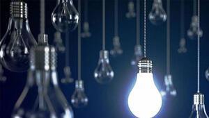 İstanbulda elektrik kesintisi - İşte elektrik kesintisi olan İstanbul ilçeleri