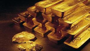 Altın talebi 3 yılın zirvesinde