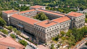 Fransa Büyükelçiliği ve İTÜ'den ortak burs programı