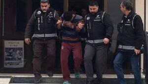 Gece kulübünde çalışan genci döverek öldüren 3 şüpheli adliyeye sevk edildi