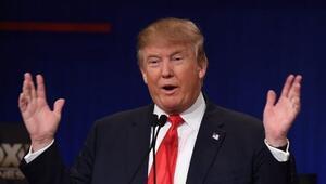 Teknoloji devlerinden Trump tepkisi