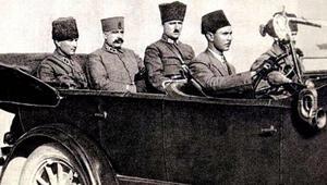Tribünlerde yeni trend: İzmir Marşı