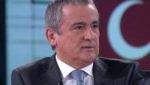 Gol ofsayt, Emre Belözoğlu da atılmalıydı