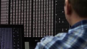 Hollanda ve Norveçe siber saldırı