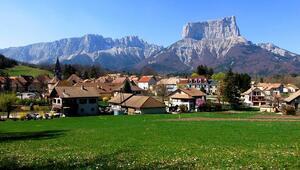 Dünyanın en güzel 10 köyü