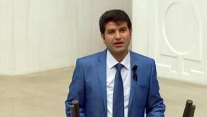 HDP'li vekil için yakalama kararı çıkarıldı