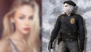 Counter Strike oyuncusuna pedofili gerekçesiyle 1000 yıl yasak