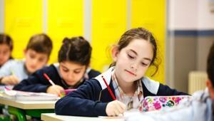 Sekiz kampüste tanıtım günü ve okula giriş sınavı