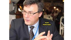 Avrupa Adalet Divanı FUEN'i haklı buldu