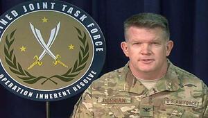 ABDli komutan: Türkiye inanılmaz bir iş çıkardı