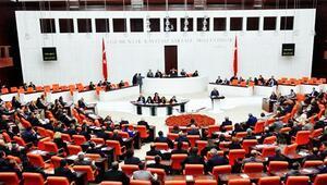 HDPli 4 milletvekili hakkında terör fezlekesi