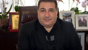 Kahveciler Federasyon Başkanı: En büyük sıkıntı sigara yasağı