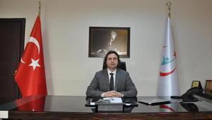 Zonguldak Halk Sağlığı Müdürü: Her yıl 600 bin pasif içici ölüyor