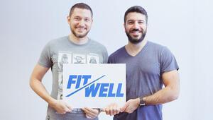 FitWelle 2.3 milyon TL yatırım