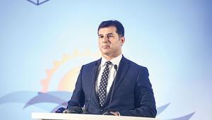 Kuzey Kıbrıs Türk turisti çağırıyor