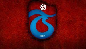 Devleri solladı Trabzonspor Avrupa şampiyonu...
