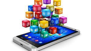 2016ya damgasını vuran mobil uygulamalar