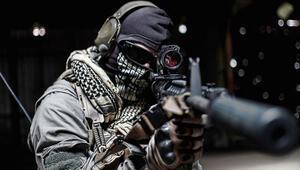 Call of Duty köklerine geri dönüyor